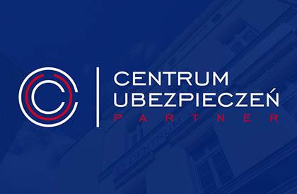CU Partner - ubezpieczenia turystyczne