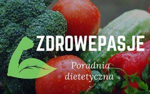 ZdrowePasje - dietetyk Opole