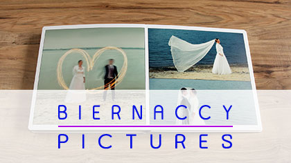 Biernaccy Pictures